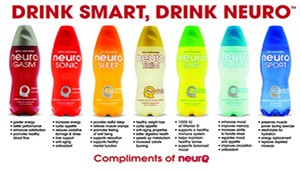 Nuero-Drinks-Ad-IMG-300x171.jpg