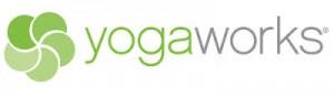 YogaWorks-300x87.jpeg